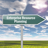 Managing Resources: ERP <em>Industry</em> Trends That Impact Bottom Line