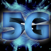 Make Way for 5G <em>Wireless</em>: Everything Online, All the Time