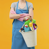 Time for a Refresh: The Essentials of Website Spring <em>Cleaning</em>