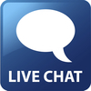 <em>Live</em> Chat and Your Business Website: 6 Do's and Don'ts