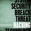 <em>Security</em> Breach: 4 Disturbing Stories About Getting Hacked