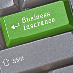 Operating Without Insurance? 7 Types of Business Insurance You Need to Know About Right Now