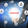 Be Your Own Boss: 5 <em>Franchises</em> That Are Worth Purchasing
