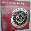 Going Green: Your Guide to Becoming LEED <em>Certified</em>