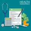 Small Business Week: The SME Guide to <em>Health</em> Insurance #DreamSmallBiz