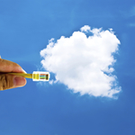 Cloud Crash Course: Cloud Storage Application Platforms vs. Enterprise Cloud Storage