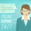 <em>Live</em> Chat Support: Is It Within Reach for Small Businesses?