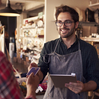 10 Credit <em>Card</em> Payment Services for Small Business Owners