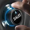 <em>Online</em> <em>Marketing</em> Techniques to Boost Sales Productivity