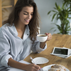 Set Ground Rules: How to be Successful Working from Home