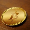 Will Bitcoin Make It Finally Make It Big? Digital <em>Bank</em> WB21 is Accepting Bitcoin Deposits