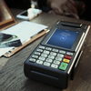 Swipe to Avoid: Top Most Expensive <em>Credit</em> <em>Card</em> <em>Processing</em> Mistakes