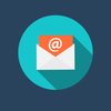How to Get Newsletter Subscribers: 10 Innovative <em>Email</em> <em>Marketing</em> Ideas