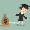 Young Dreams, Derailed: <em>Student</em> Loan Debt is Scaring Entrepreneurs Away