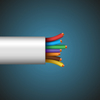 DOCSIS 3.1: Bringing You Blazing Fast Cable <em>Internet</em> That Rivals Even Google Fiber