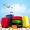 Flying High: The Best Airline Business <em>Travel</em> Rewards Programs
