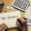 Make It Count: Tips for Effective Retirement <em>and</em> <em>Tax</em> Planning