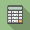Business <em>Calculators</em> to Make Your Life Easier
