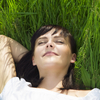 Time for You: 3 Foolproof Ways to Get Relaxation Into Your Busy Schedule