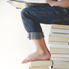 Read Them Now: 7 <em>Books</em> That Will Make You Richer