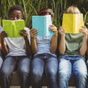 3 <em>Books</em> You Need To Read If You're a Team Leader (That You've Never Heard of)