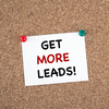 How to <em>Generate</em> High Quality Leads in Very Competitive Online Niches