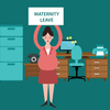 Employers Listen Up: Tips to Avoid an FMLA Claim Against Your Business