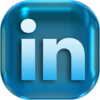 LinkedIn for Business: Lead <em>Generation</em> Strategies, Tips and Tricks
