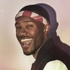 Where Are You, Frank? How to Build and Market Hype Like Frank Ocean (Not Guns N' Roses)