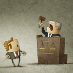 3 Critical Tools for Protecting Small Business Owners from Frivolous Lawsuits