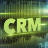 4 Ways <em>for</em> Small Businesses to Achieve Higher Performance Efficiency With <em>CRM</em>
