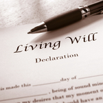 Avoiding Probate: How a Living Trust Can Really Protect Your Business