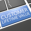 <em>The</em> <em>Ins</em> <em>and</em> Outs of <em>Customer</em> Lifetime Value for B2B <em>Industries</em>