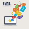 <em>Email</em> <em>Marketing</em>: The Only Remaining Free, Effective and Underutilized <em>Marketing</em> Channel