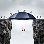 Risky Business: 5 Insurance Types to Protect Your Company