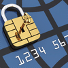 Online <em>Fraud</em> Prevention 101: Protecting Your E-commerce Business