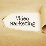 4 Tips for Creating Interactive Videos That Really Engage