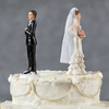 The Business of Breaking Up: How to <em>Protect</em> Your Company In a Divorce
