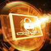 Taking Credit Cards Online? Try These Advanced Online <em>Fraud</em> Prevention Tools