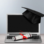 Continuing Education: The Value of Online Degree Programs & How to Choose One