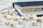 5 Ways to Remain Civil Business Partners Post-Divorce