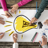 Think Outside the <em>Box</em>: 5 Ways to Boost Creativity In Sales