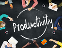 5 Easy Ways to Boost <em>Office</em> Productivity