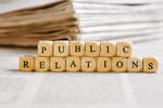 4 Tips for Capitalizing on PR Efforts to Triple Your Return
