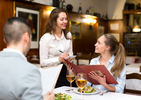 <em>Customer</em> Loyalty Tips for <em>the</em> Restaurant <em>Industry</em>