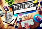 6 Freelancer Skills to Benefit Your Business