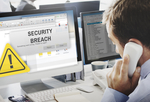 Security Awareness Training Can Prevent Disaster