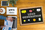 Stop Making These 5 <em>Lead</em> Gen Mistakes