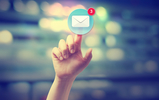 Easy Ways to Increase Your <em>Email</em> Open Rate