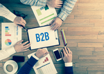 6 Major Trends in B2B Sales